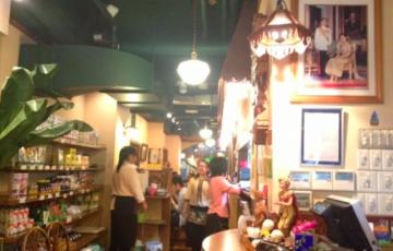 thai-restaurant