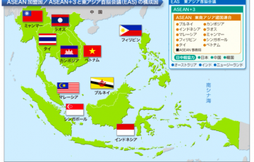 asean-countries