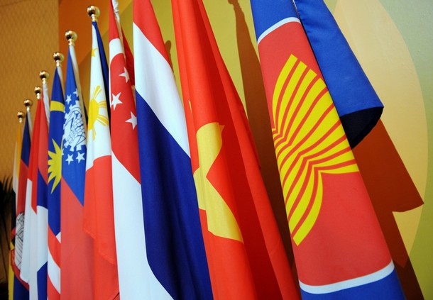 ASEAN-ARF-SINGAPORE