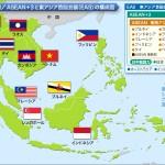 asean-integration-map