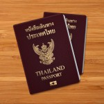 thai-passport