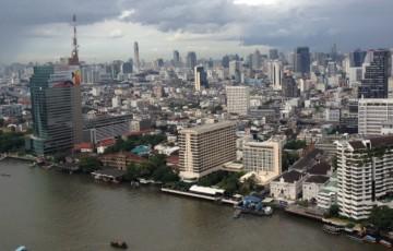 bangkok-riverside