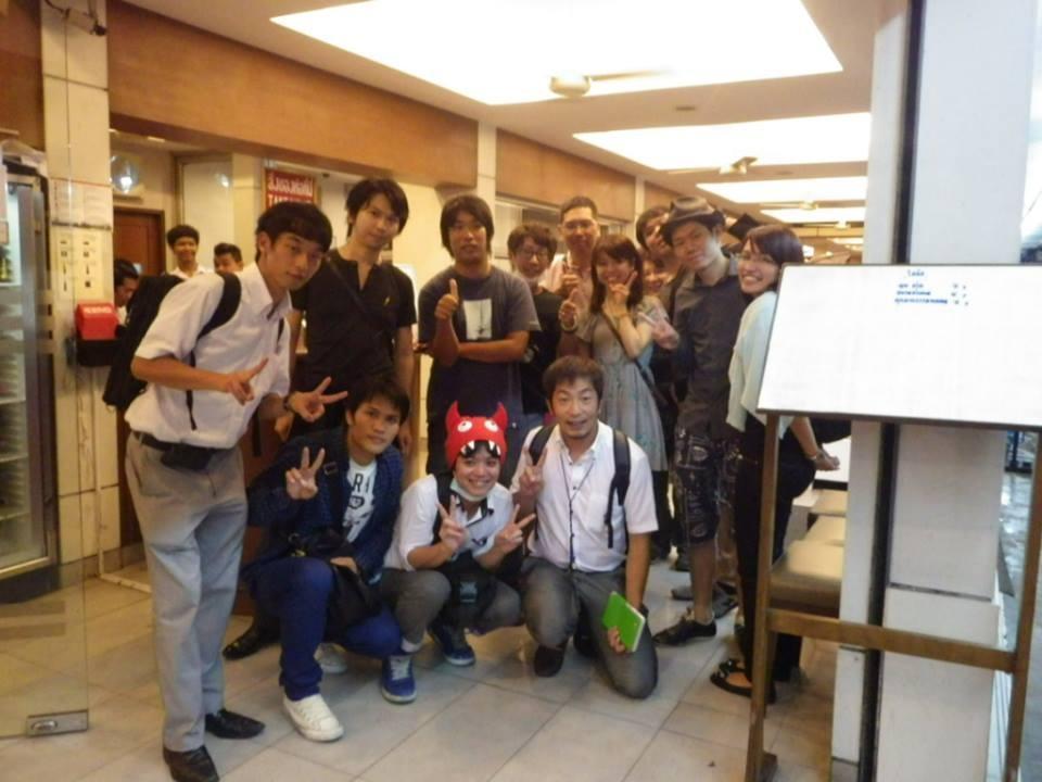 bkk-tour