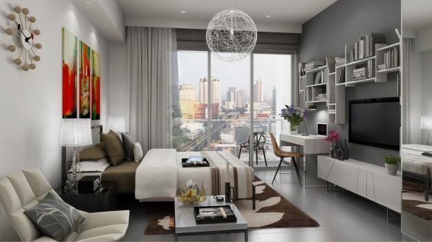 lofts-studio