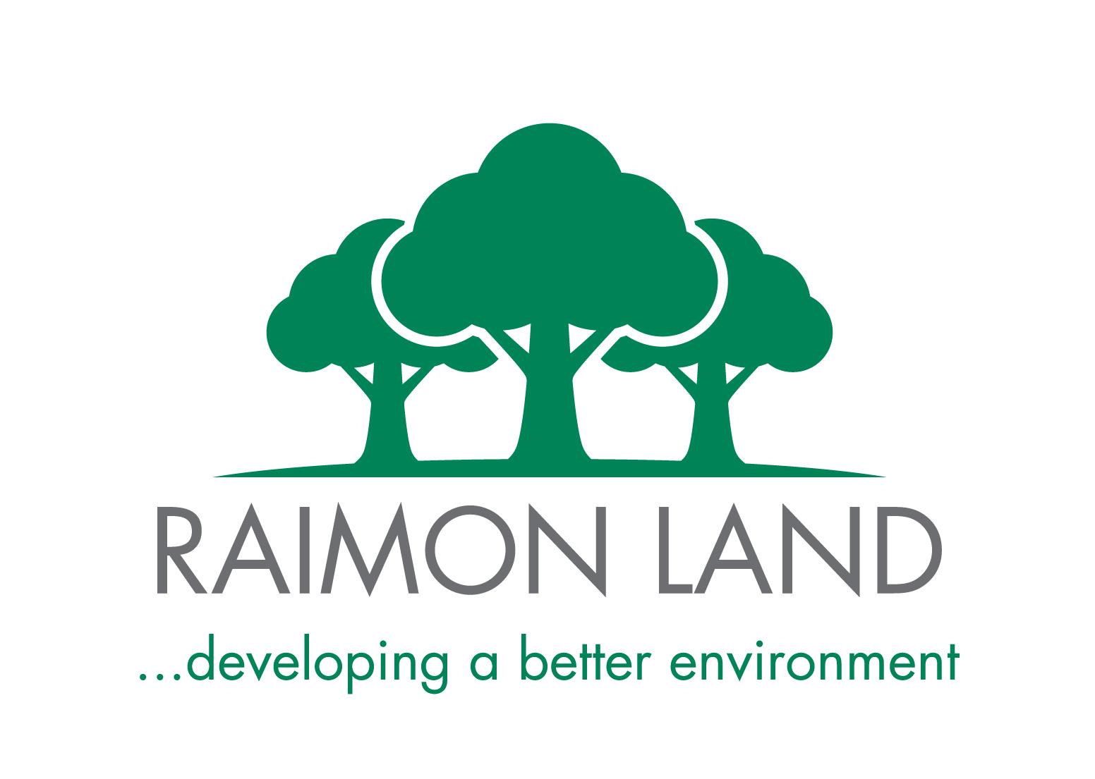 raimonland-logo