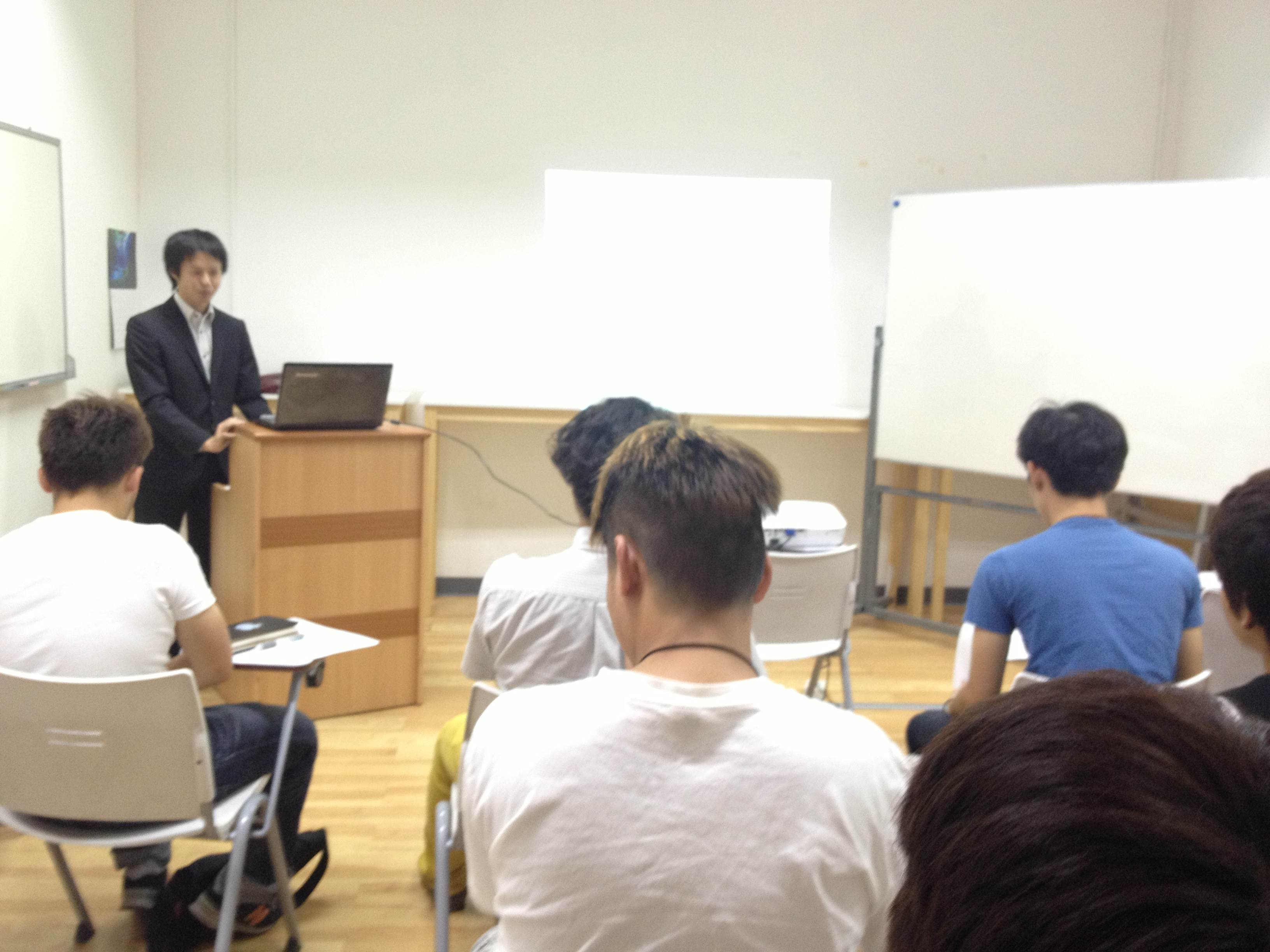 tour-seminar