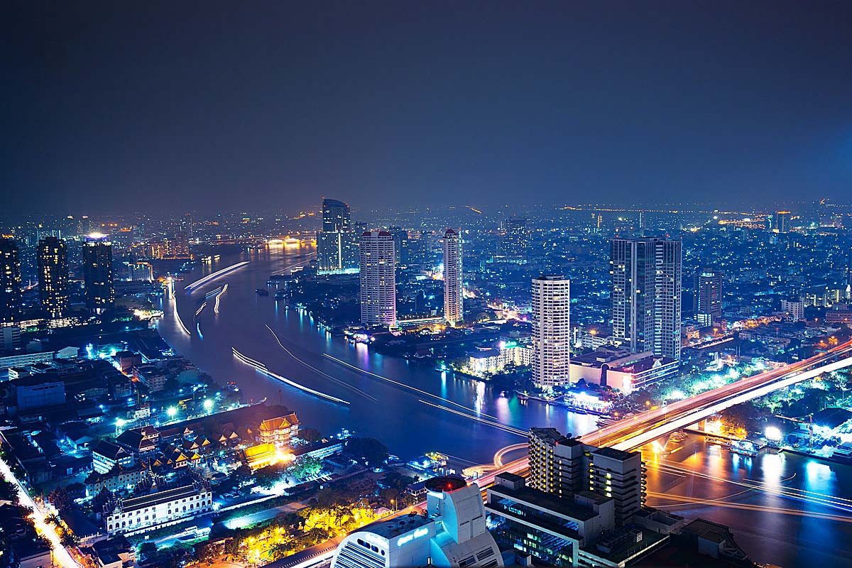bangkok-property