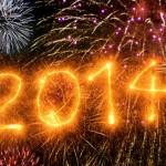 new-year2014