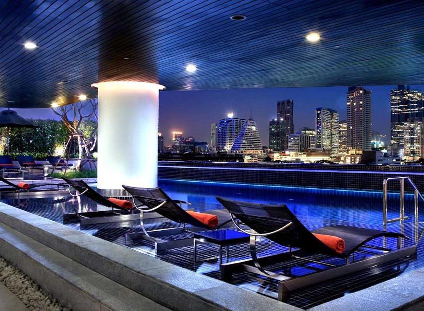 bangkok-residence