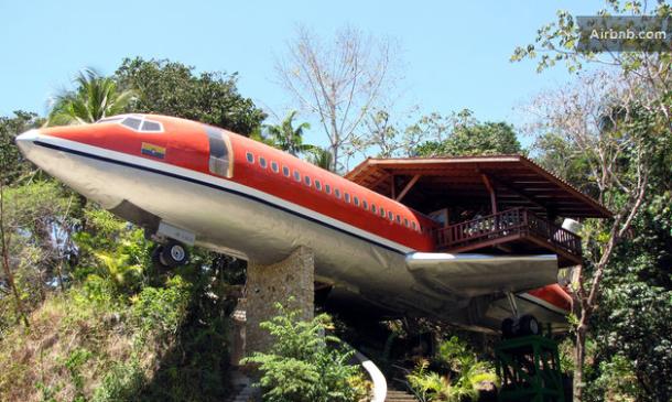 airbnb-jet