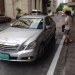 bangkok-uber