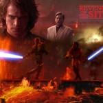 star-wars3