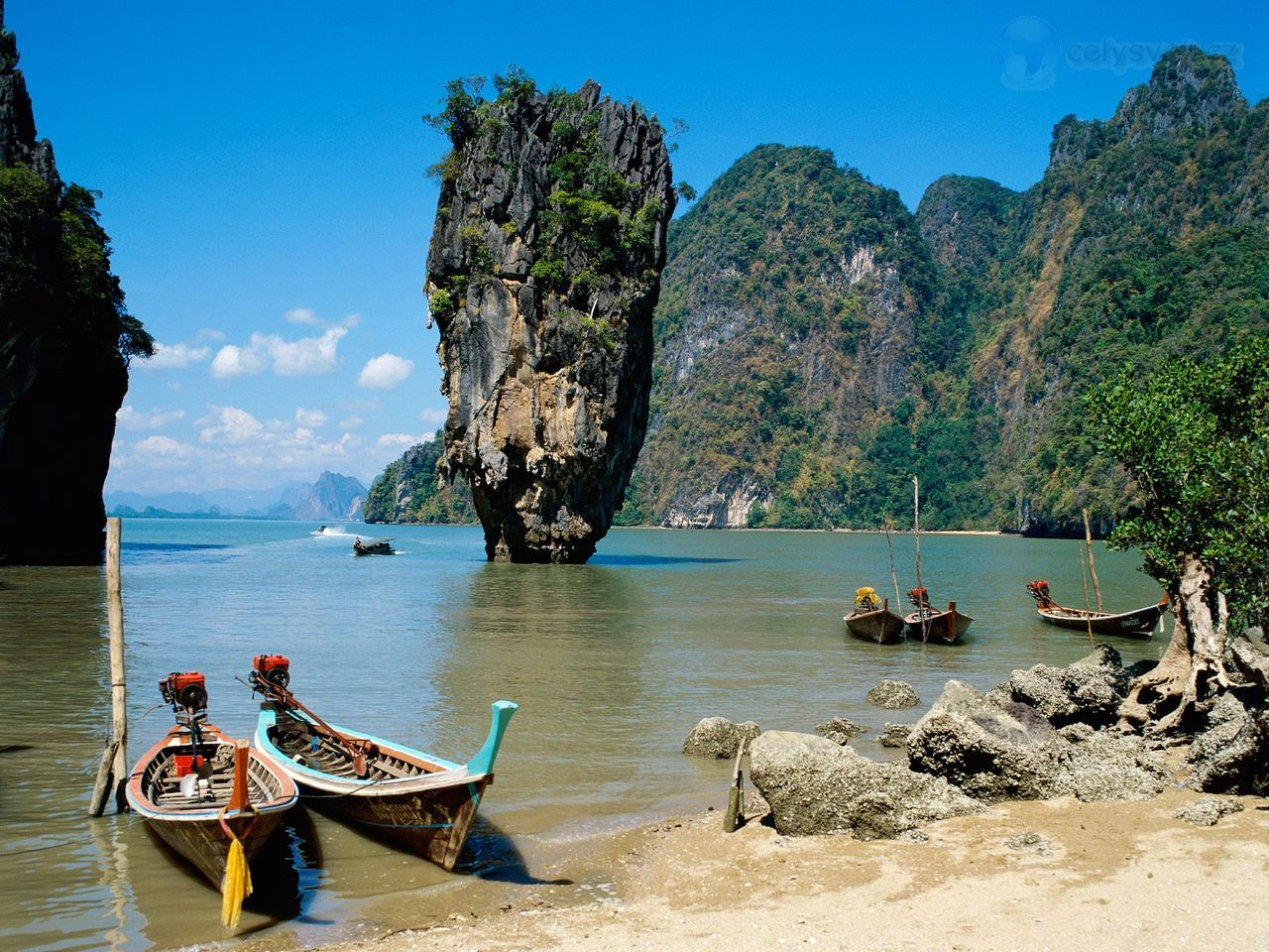 phuket-movie