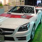 import-car