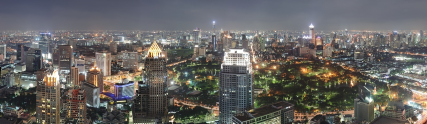 bangkok-dialect