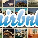 airbnb-28dollar