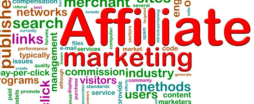 make-affiliate