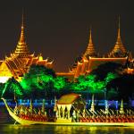 thai-gradutrip
