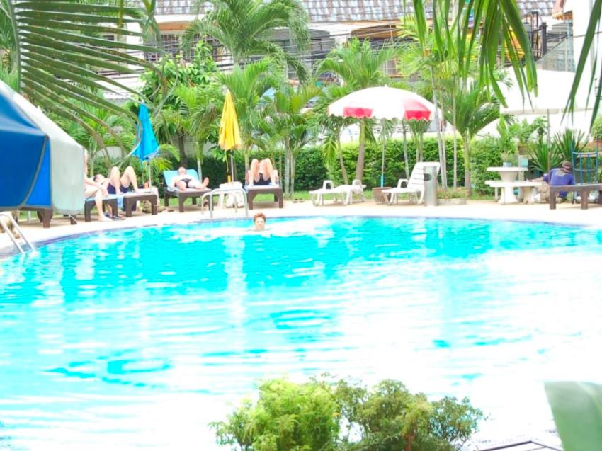 naklua-hotel