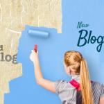 own-blog