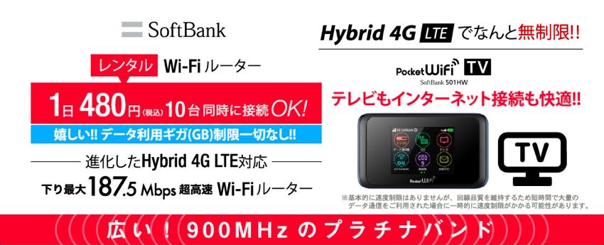 wifi-softbank