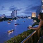 agoda-thailand