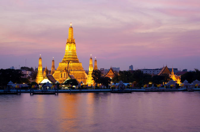 bangkok-dinner
