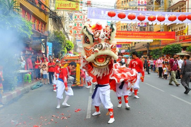 chinesenewyear-bangkok