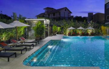 courtyard-pattaya