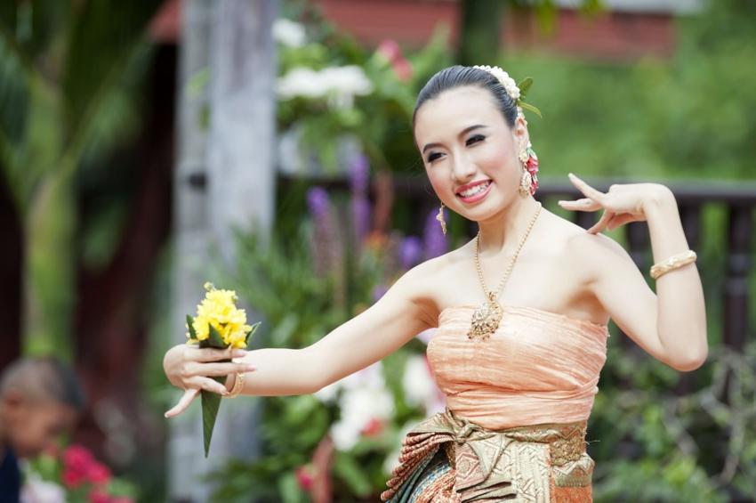 thai-injapan