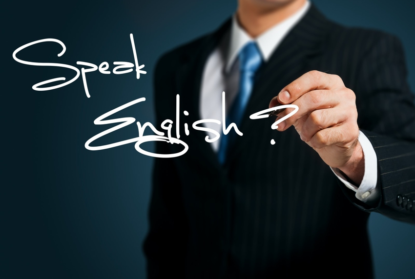 english-10learning