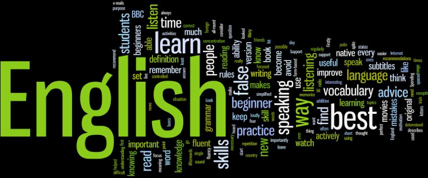 english-skill