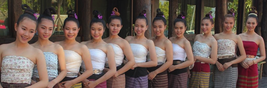 thai-dress