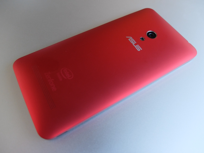 zenfone5-red