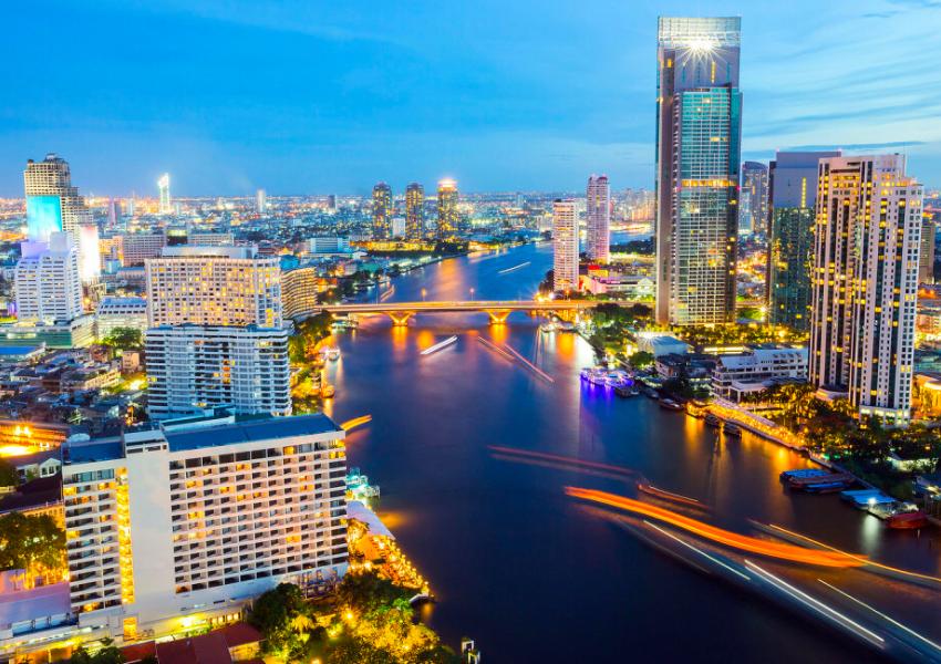 goldenweek-thailand