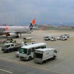 jetstar-terminal3