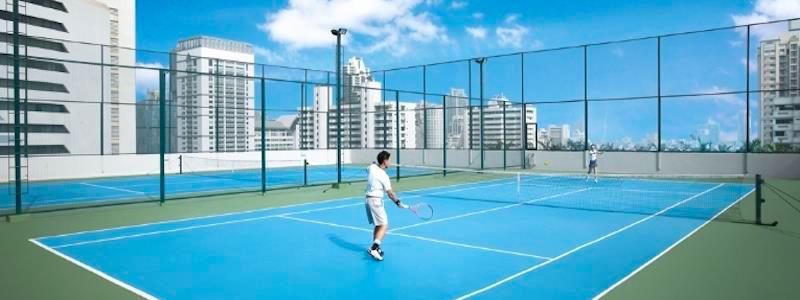 tennis-bangkok