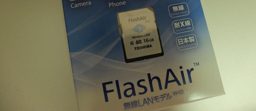 flashiair-16gb