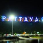 go-pattaya