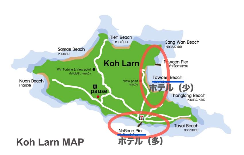 larn-map
