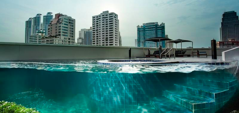 s31-pool