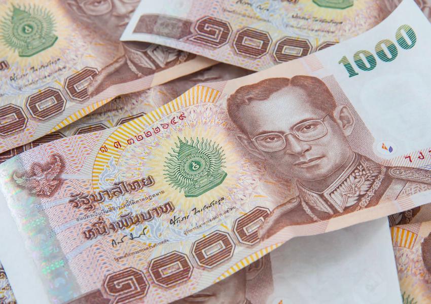 thai-lottery