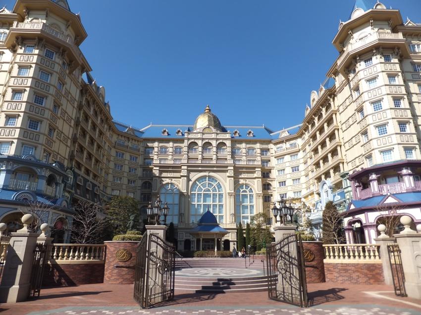 disney-hotel