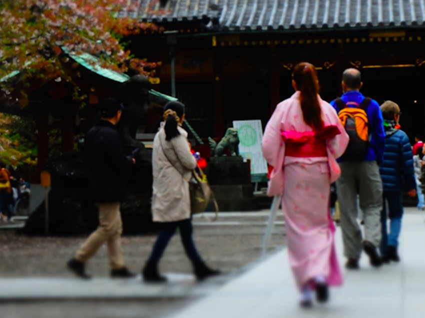 kimono-tokyo