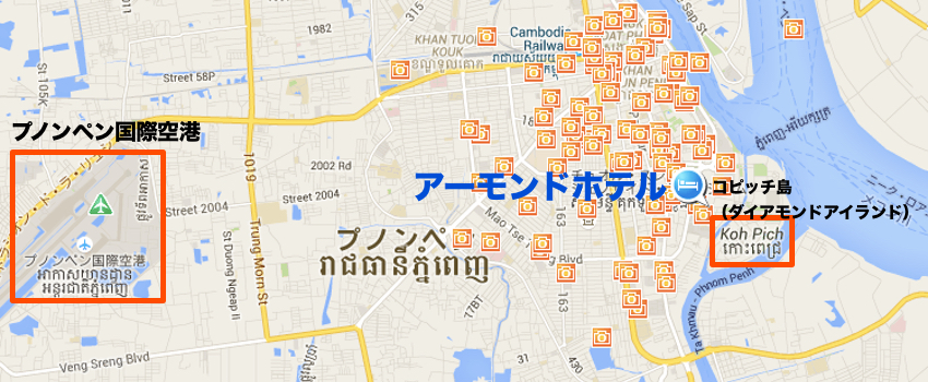 almond-map