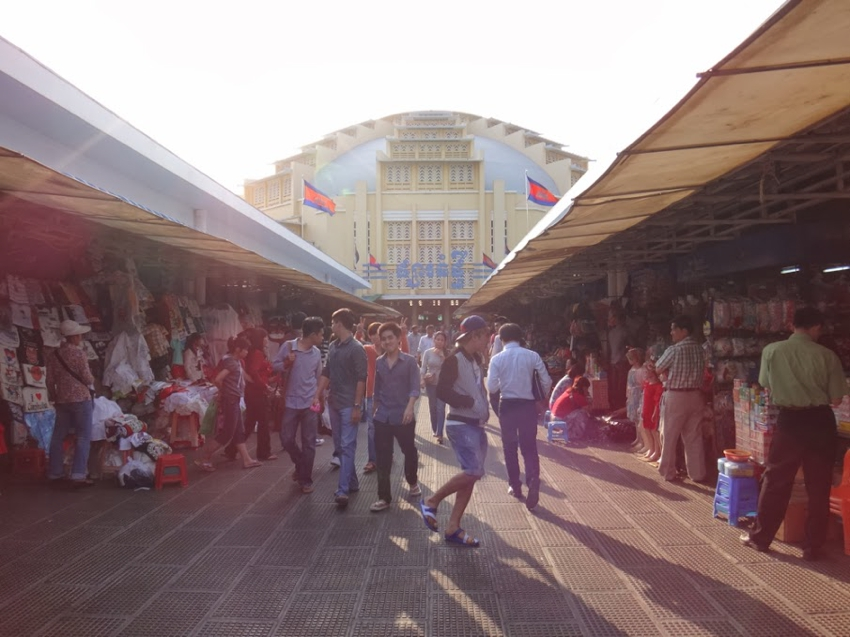 central-phnompenh