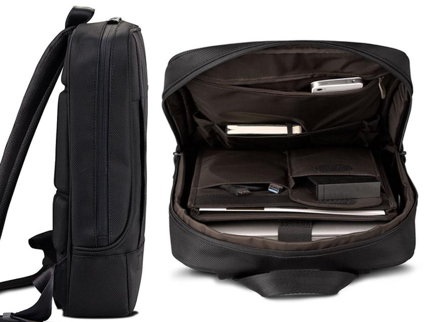 compact-bag