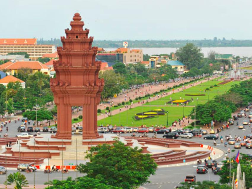 monument-phnompenh