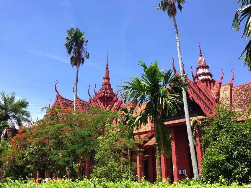 museum-phnompenh