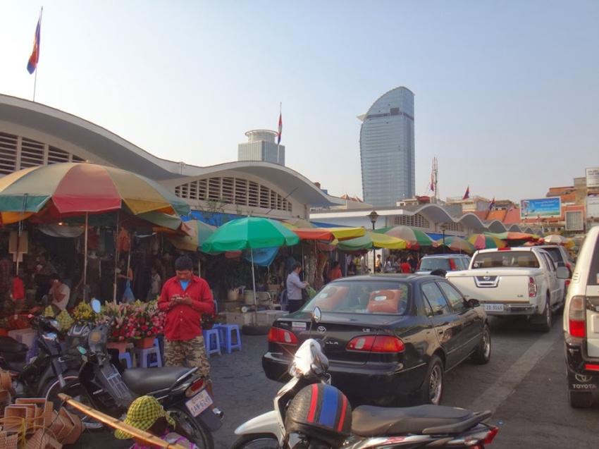 phnompenh-market